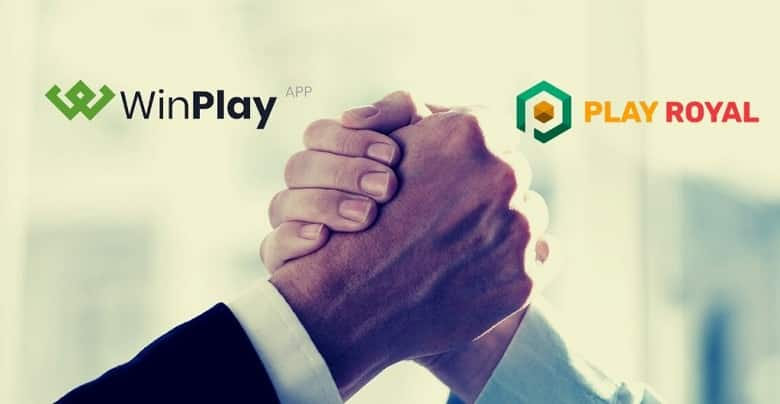 Winplay.app to Start Promotion Contest for Play Royal Exchange