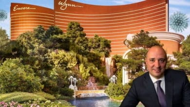 Photo of Wynn Las Vegas and Encore Boston Harbor to Temporarily Close Down Amid Coronavirus Fear