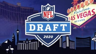Photo of 2020 NFL Draft: Top 5 at Every Position