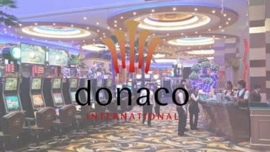 Photo of Donaco International Agrees to Settle Longstanding Cambodian Casino Legal Dispute