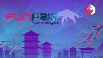 FunFair Technologies adds Japanese Language on its Platform