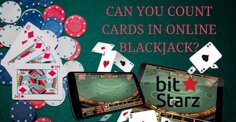 HOW-DO-ONLINE-CASINOS-PREVENT-CARD-COUNTING-IN-BLACKJACK Profit Yang Didapatkan Dari Situs DUTASLOT