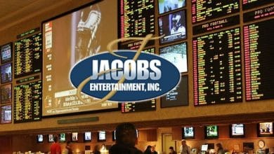 Photo of Jacobs Entertainment Introduces Sports Betting at Colorado Property
