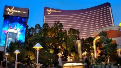Photo of Wynn Resorts' CEO Shares Plan to Reopen Las Vegas Amid Coronavirus Outbreak
