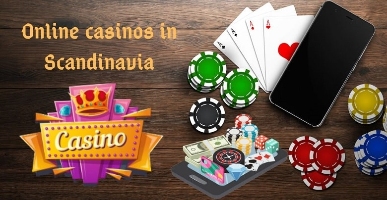 Online-casinos-in-Scandinavia.jpg