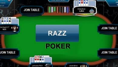 Photo of What is Razz Poker and Why You Should Try it!