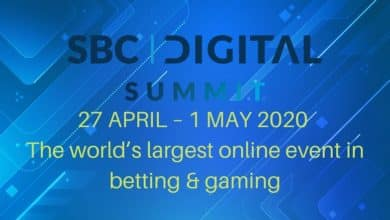 Photo of SBC Digital Summit: Gaming Industry to Come Together to Share Ideas