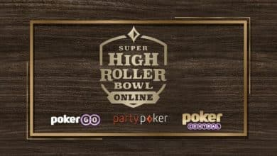 Photo of Poker Central Announces Online Tournament on Partypoker's Platform