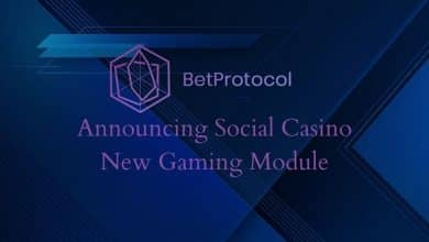 "Photo of Betprotocol Launches Its Latest Online Gaming Module ""The Social Casino"""