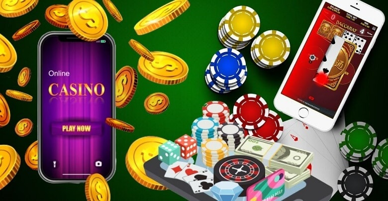 Here Are the Beneficial Tips for Playing at Online Casinos to Win Big