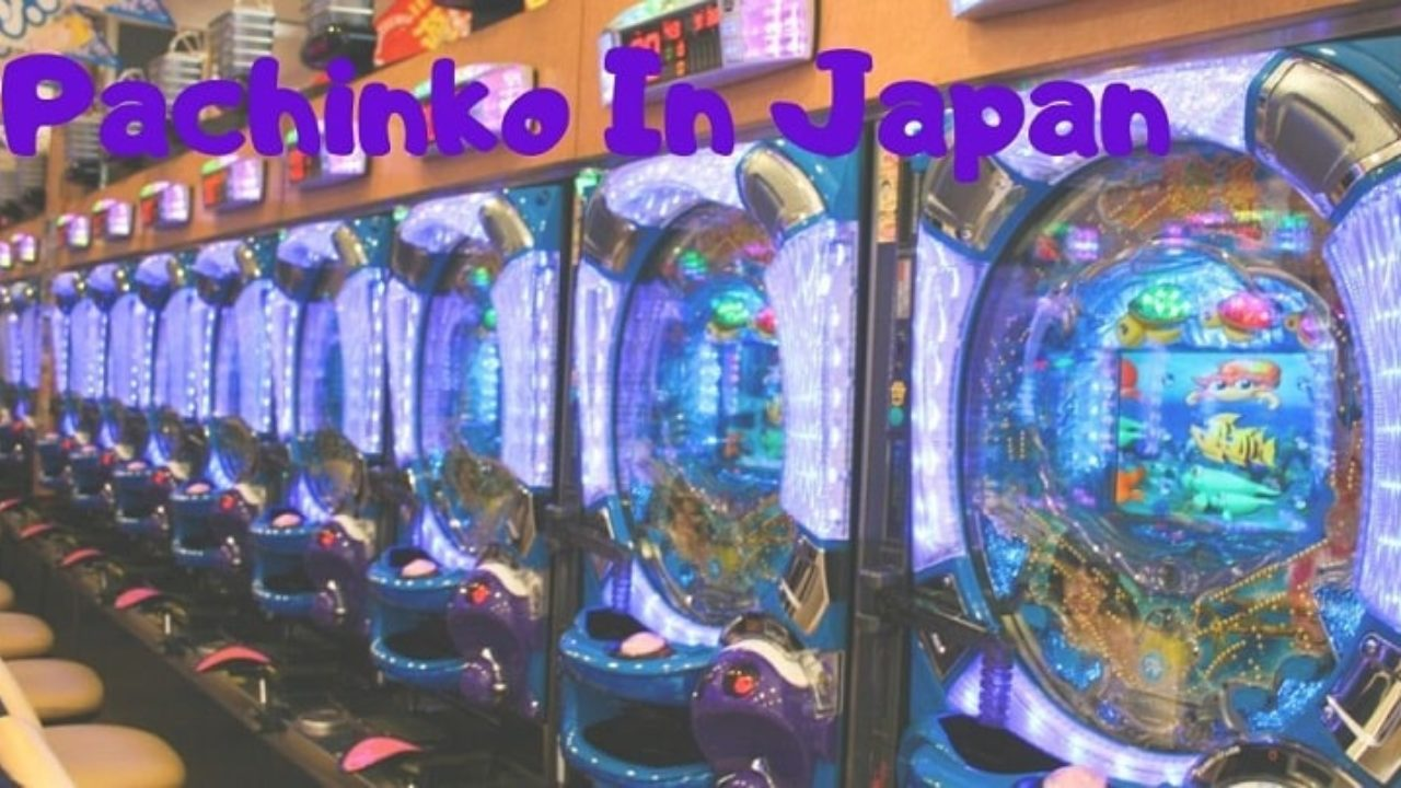 online casino accept paypal
