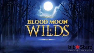Photo of Blood Moon Wilds is here to take your gaming experience to the Next Level