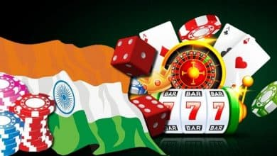 Photo of A Detailed Analysis Of Casinos and Gambling In India