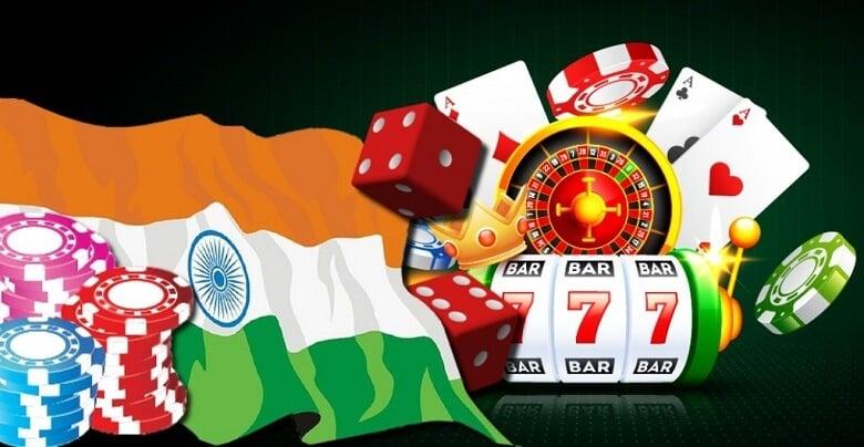 Indian gambling casino cheat online casino software