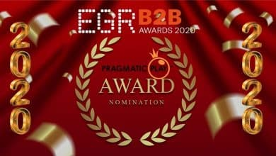 Photo of Pragmatic Play Gets Nominated For 8 Categories In EGRB2B Awards 2020