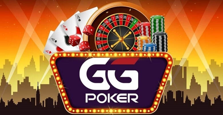 Everything You Need to Know About GGPoker