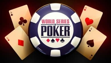 Photo of WSOP.com – One-stop Destination for Online Poker