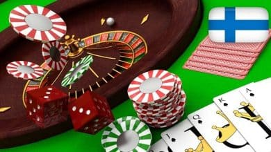 Photo of The World of Finland's Casinos and Gambling: The Nordic's Favorite Pastime
