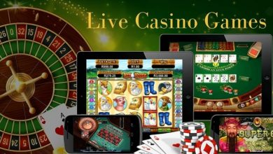Photo of How to Setup your own Live Casino Games?