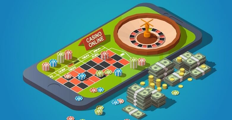Live Roulette In Canada S Online Casinos Are Gaining Momentum