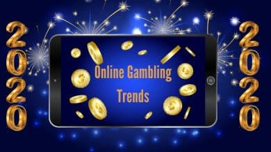 Photo of 2020 Online Casinos Trends: What the Future Holds for Gamers