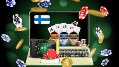 Photo of How Popular is Online Gambling in Finland?