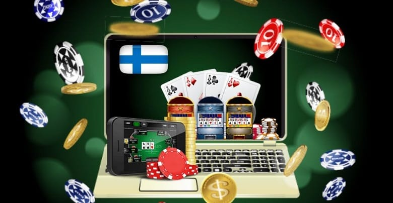 What is the difference between online and land based casino? |  Budi-Bali-Tours