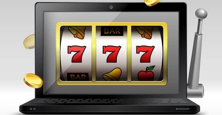 Why are online slot games so remarkably advantageous?