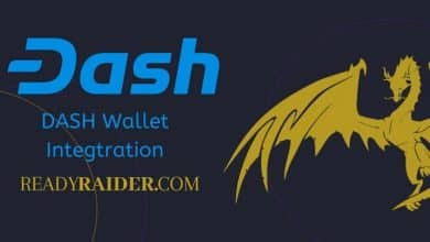 Photo of ReadyRaider joins hands with Dash to expand its appeal among eSports players