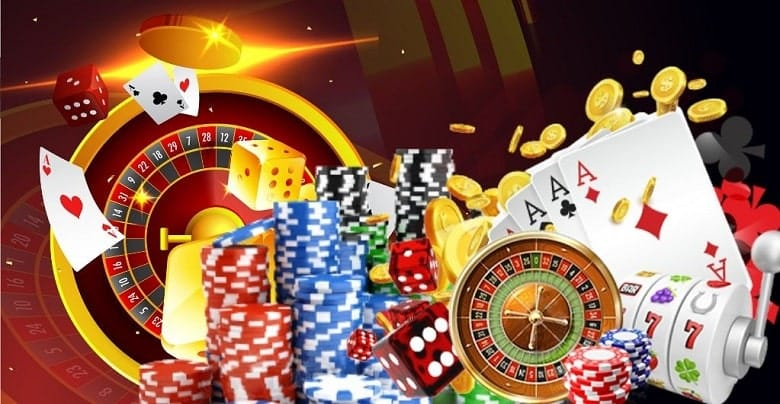 Casino games that have won the hearts of millions