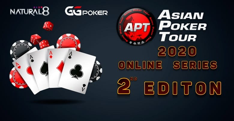 APT 2020 Gains Immense Popularity and Love From Poker Lovers
