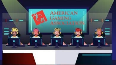 Photo of American Gaming Association: Championing the Cause of Gaming Industry