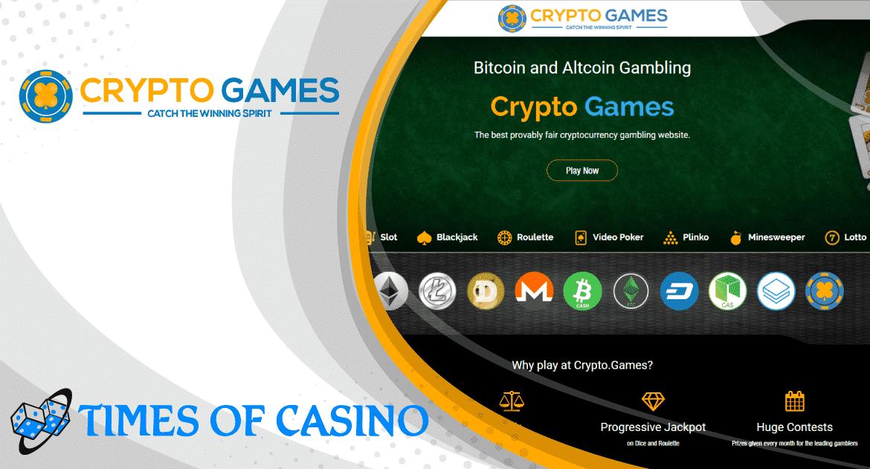 Vegas casino 2020 vegas slots