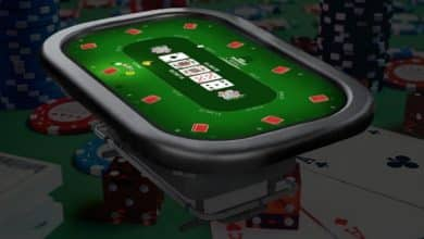 Photo of Digital Poker Table: A New Era of Technology