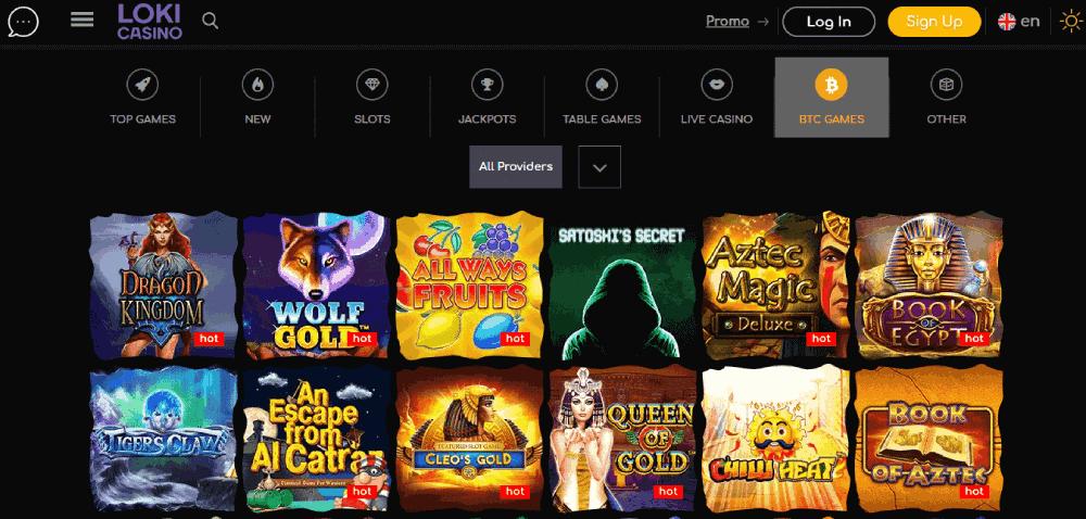 Online casino practice play
