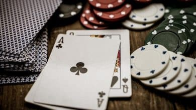 Photo of Top 5 Online Casino Features to Look Out for