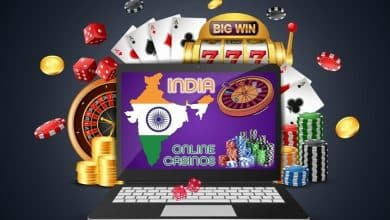 Photo of How Popular Are Online Casinos in India?