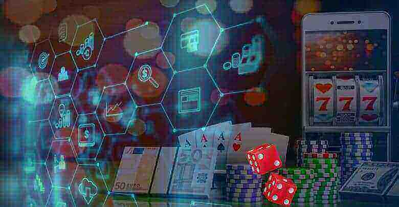 Does Online Gambling Really Need Blockchain?