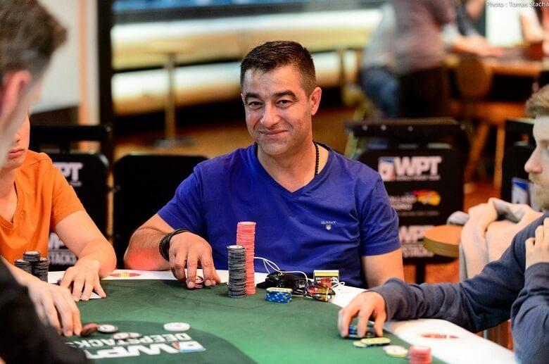 Free bet no deposit mobile casino