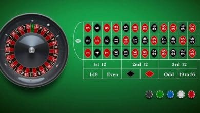 Photo of Roulette Game: Things that You Should Know