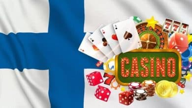 Photo of The Casino Industry in Finland: The Government's Attitude to Gambling