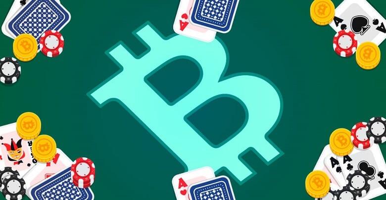 What makes Bitcoin Gambling the next big thing?