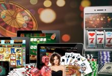 Photo of What Should You Keep in Mind While Gambling at Online Casinos?