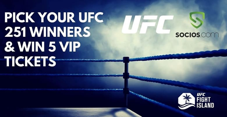 Chiliz partners With UFC to increase fan engagement globally