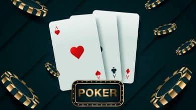Photo of 3-card poker game: Things that you should know