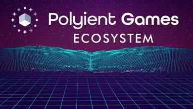 Photo of Polyient Games Invites Application For Its Upcoming Ecosystem