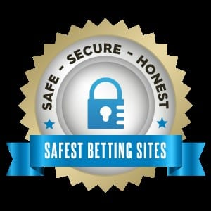 SafestBettingSites.com