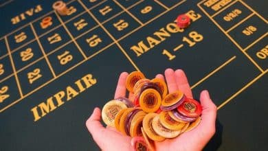 Photo of Know All About Different Types of Casino Bonuses