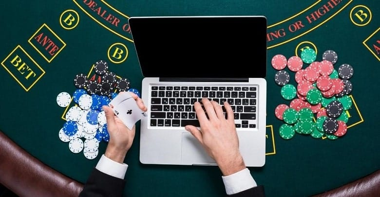 Some Surprising Things to Know About Online Casinos