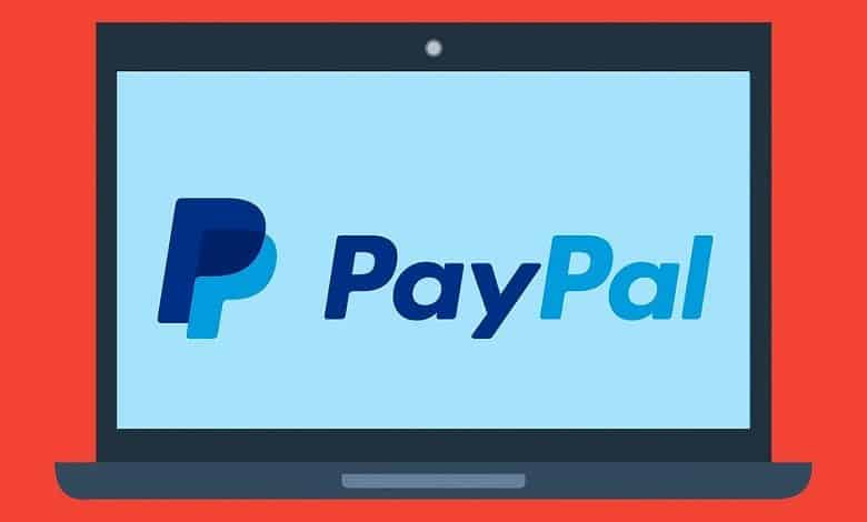 Us Online Casinos That Accept Paypal